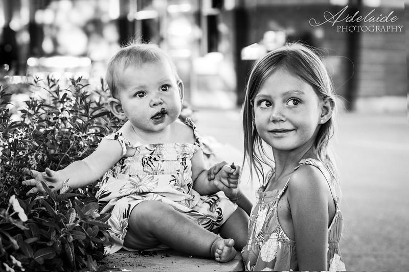 2017-06-16 Briana and Family_6366.jpg