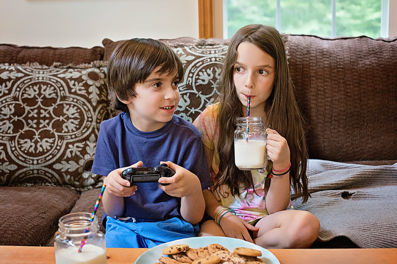 Chips Ahoy Video Game Party Dollar General-12-2.jpg