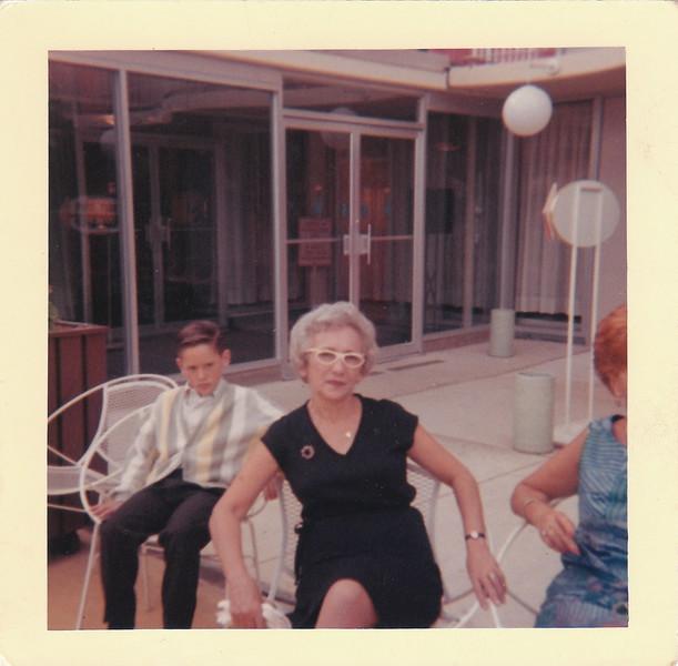 Tony & Sophie 1964.jpg