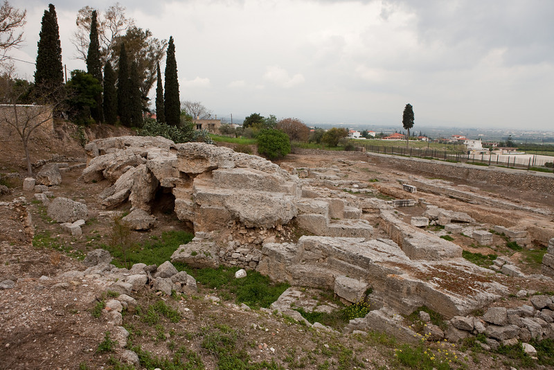 Greece-4-2-08-32765.jpg