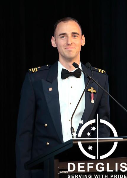 ann-marie calilhanna- military pride ball @ shangri-la hotel 2019_0413.JPG