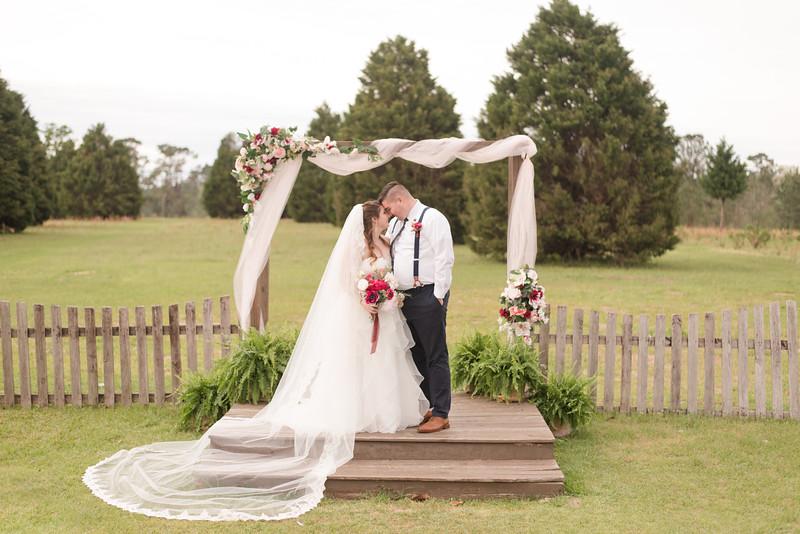 OBerry-Wedding-2019-0629.jpg