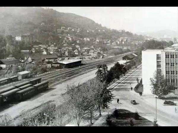 Tuzla 84