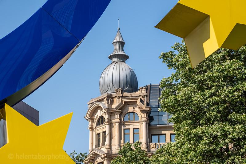 Frankfurt Aug 18-3.jpg