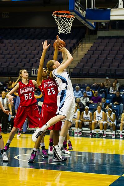 URI Women - Richmond-359.jpg