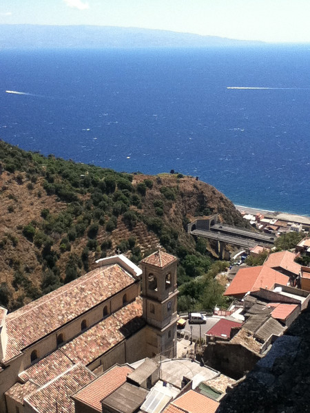 20110813-Ginka-Sicily-20110813--IMG_1250--0298.jpg