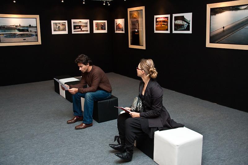 Lumière 2009 Film Festival