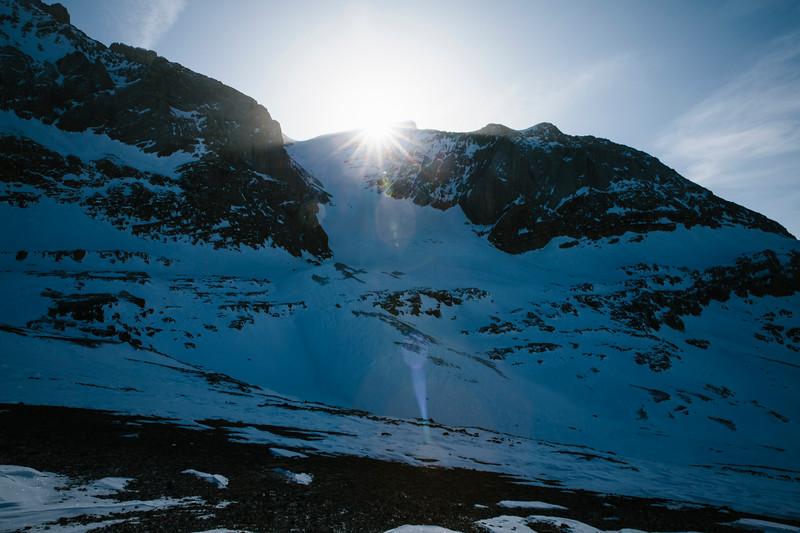 200124_Schneeschuhtour Engstligenalp_web-235.jpg