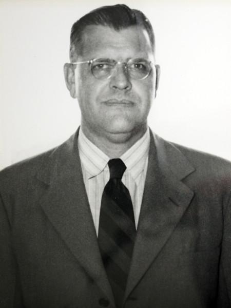 Joseph Ingman Bakken 1941-1965 .jpg
