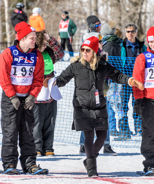 2019 ZP Snowshoe Competition-_5000251.jpg