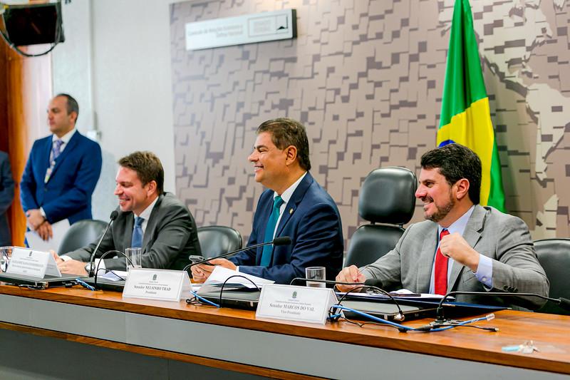 260619 - CRE - Senador Marcos do Val_17.jpg