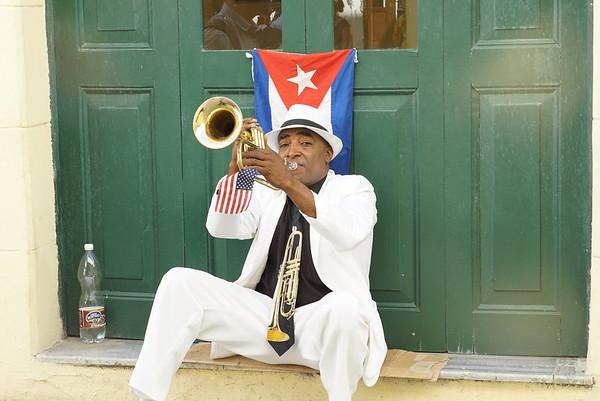 Cuba 2016