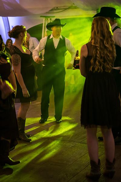 Reception and Dance-330.jpg