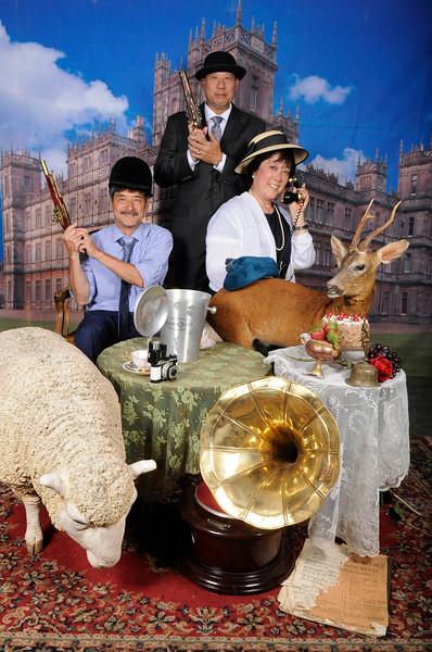 www.phototheatre.co.uk_#downton abbey - 153.jpg