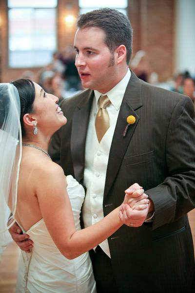 Michelle&Greg-1184.jpg