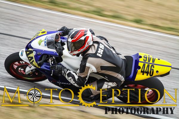 Race 12B - C Superstock Nov