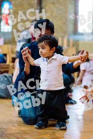 © Bach to Baby 2017_Alejandro Tamagno_Balham_2017-07-22 033.jpg