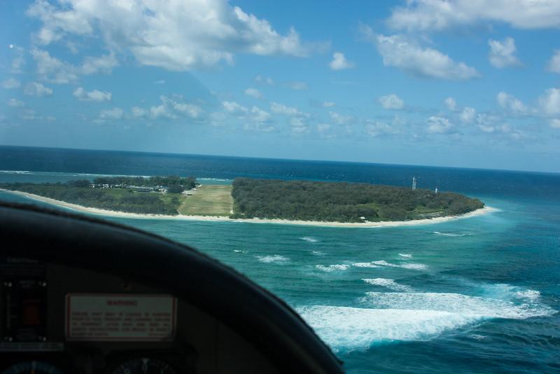 09. Lady Elliott Island-0024.jpg