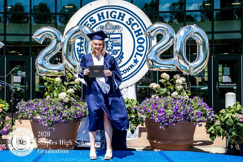 2020 SHS Graduation-1631.jpg