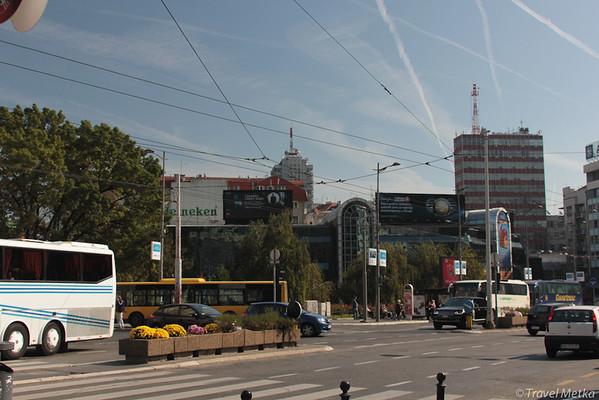01 Belgrade