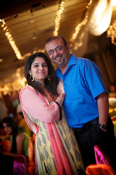Rahim-Pithi-2012-06-00723.jpg