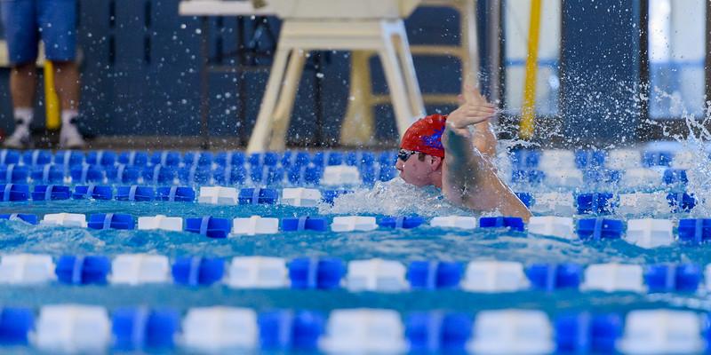 KSMetz_2017Jan26_5366_SHS Swimming City League.jpg