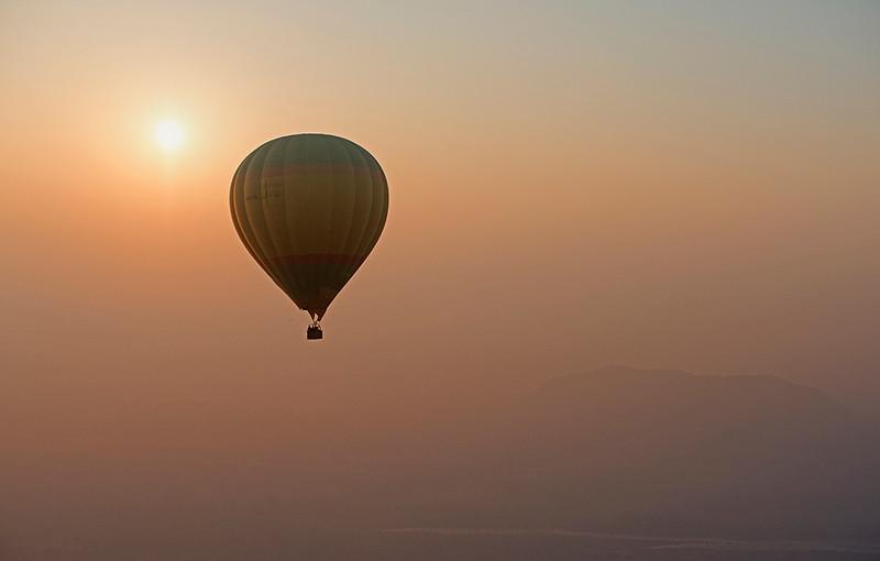 Balloon Ascent.jpg
