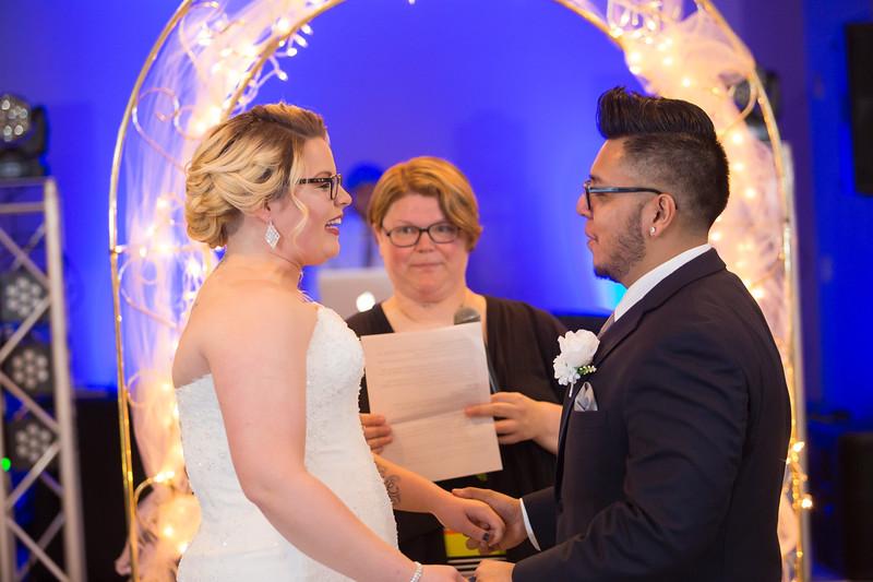Diaz Wedding-2536.jpg