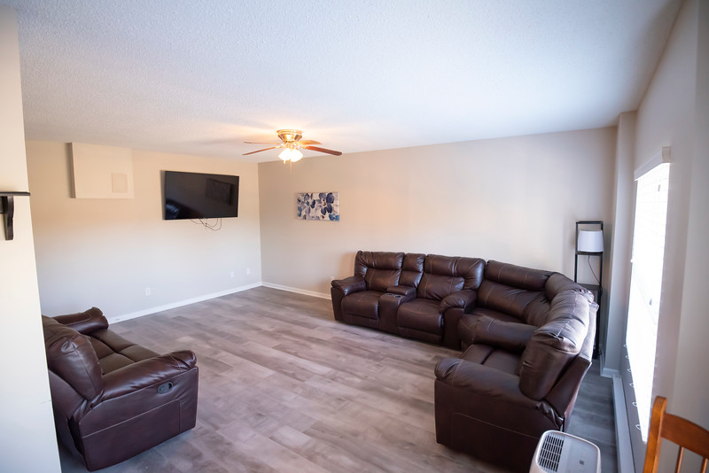 20191125 Rental Property Heatherview Lane 038Ed.jpg