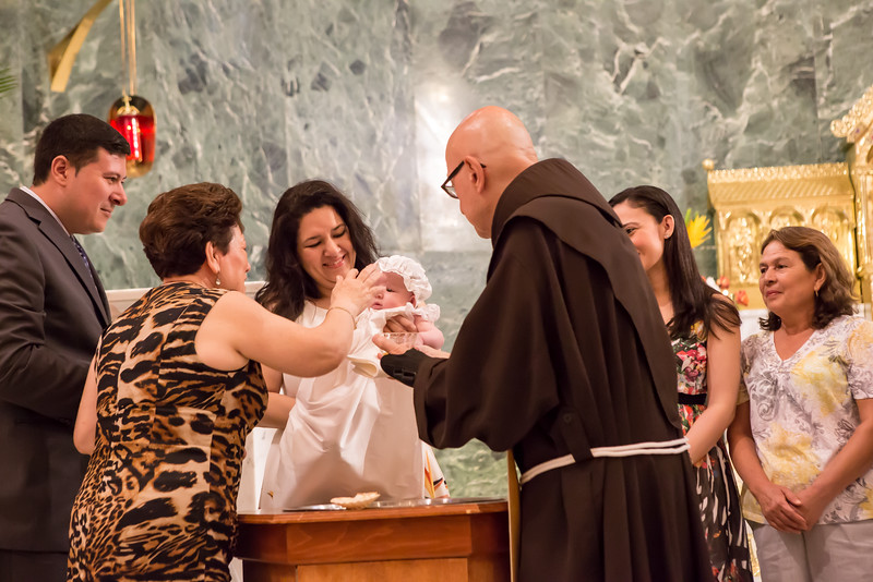 Josephine's Baptism and Party-36.jpg