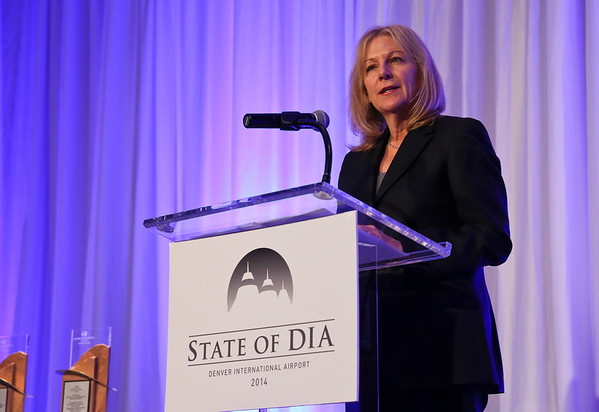 4-29-14 State of DIA
