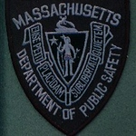 Massachusetts DPS