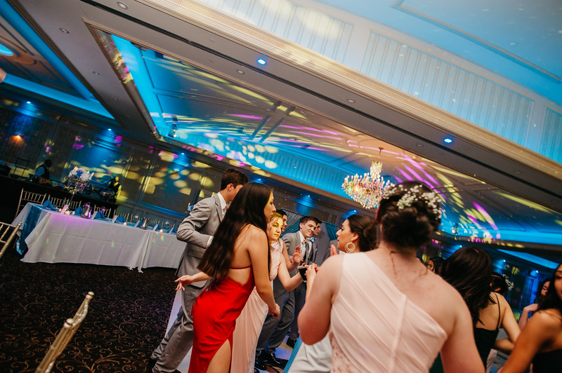 First Dance Images-487.jpg