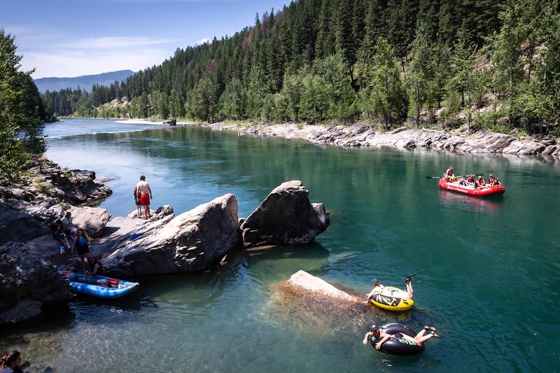 Rafting 8597.jpg