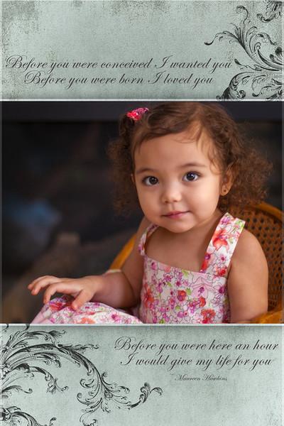Kohnen Family 20160708-11-03-_MG_3024-008-Edit copy.jpg