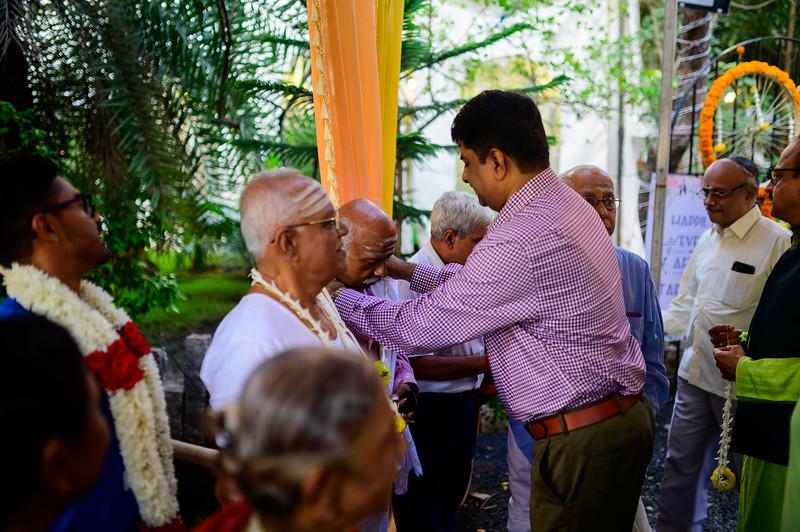 2019-12-Ganesh+Supriya-4389.jpg