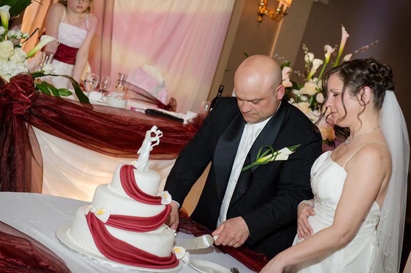 Ricci Wedding_4MG-5377.jpg