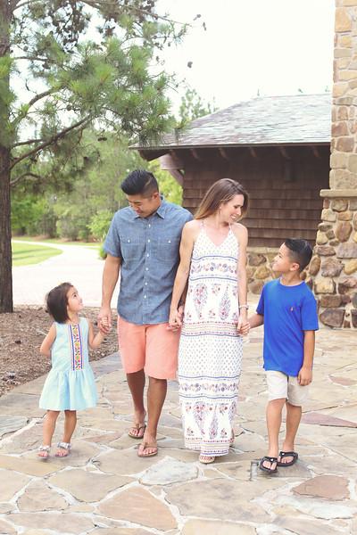 MM Canlas Family -55.jpg