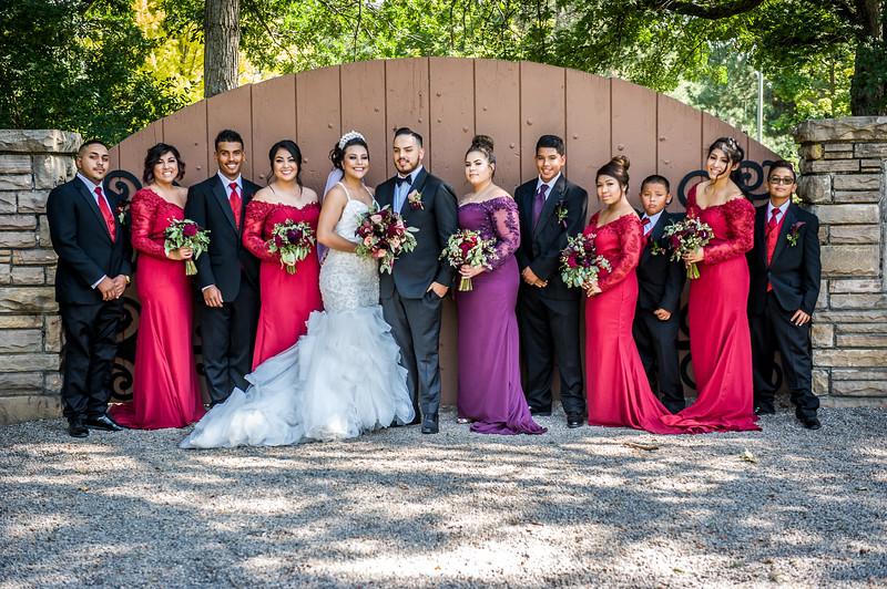 Valeria + Angel wedding -467.jpg