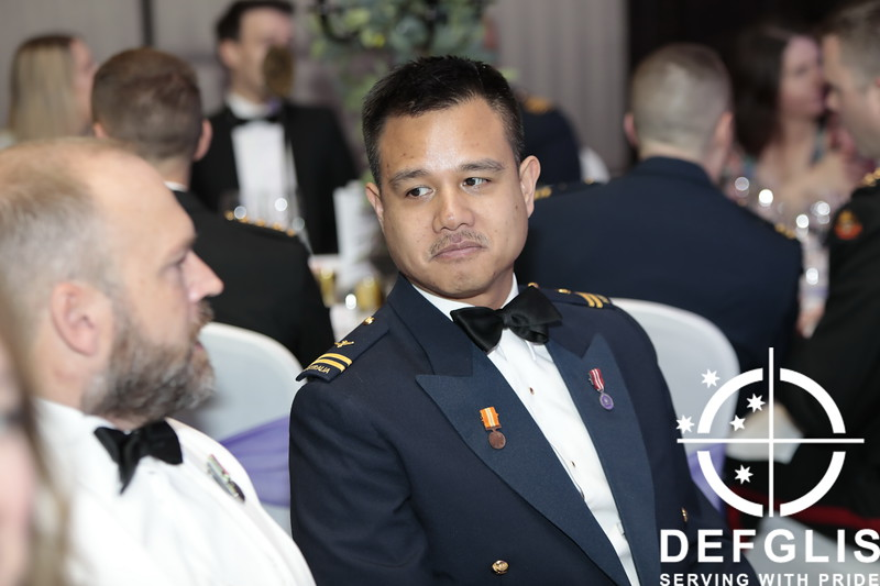 ann-marie calilhanna- military pride ball @ shangri-la hotel 2019_0496.JPG
