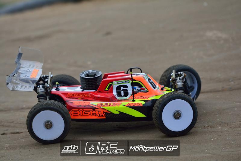 action saturday 2016 Montpellier GP12.JPG