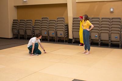 Singin Rehearsals-1121