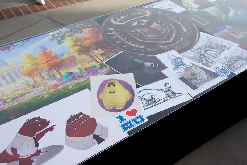 Monsters University Art 3.jpg