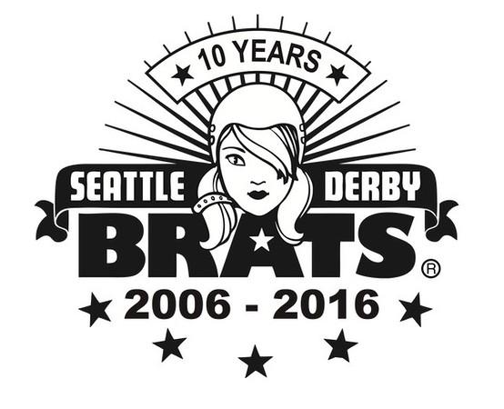Seattle Derby Brats