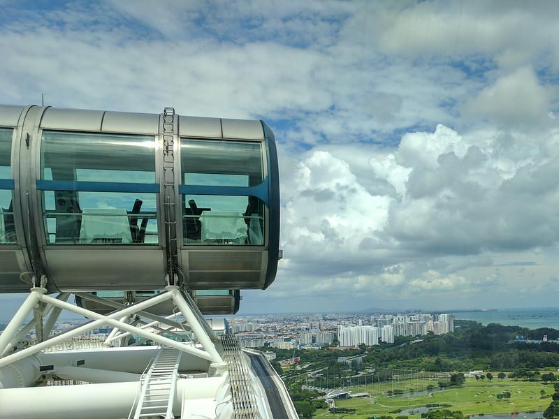 2017JWR-Singapore-248.jpg