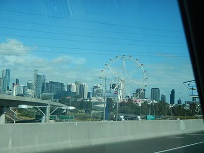 3-Melbourne