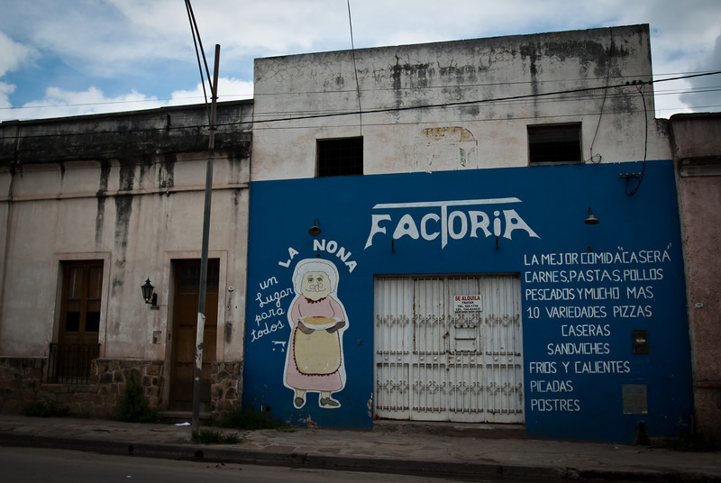 Cerrillos 201202 (20).jpg