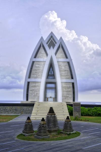 Trey Ratcliff - Ritz Carlton Bali Amazingness - 106.jpg