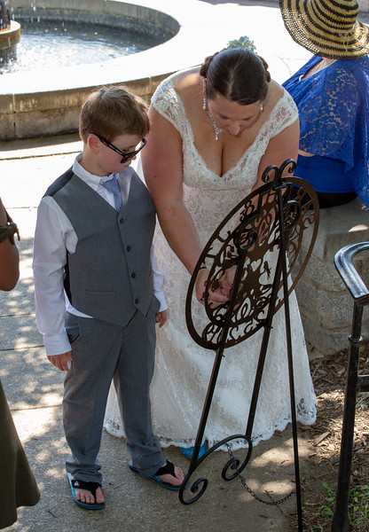 Sarah-JT-Wedding-16.jpg