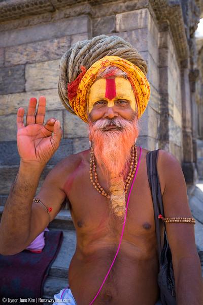 Kathmandu-4417.jpg